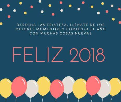 Feliz navidad 2017 y pr spero a o nuevo 2018 - Dedicatorias para navidad y ano nuevo ...