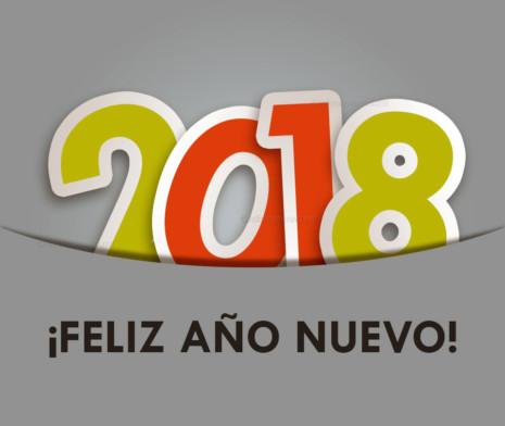 Resultado de imagen para feliz año con jesus