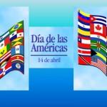 Día de las Américas 14 de abril: Imágenes e Himno de las Américas para poner en el WhatsApp