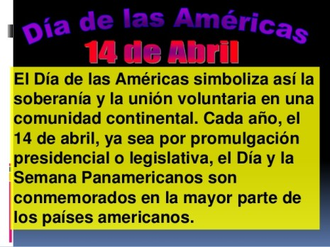 americas-7-638