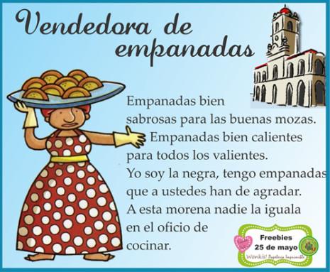 colovendedora-de-empanadas-del-25-de-mayo-de-1810-VENDEDORA-DE-EMPANADAS1
