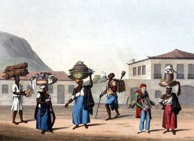 vendedores-ambulantes-1810