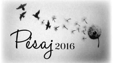 Pesaj-2016