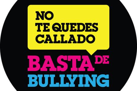 Bullyingaaaaaaaa
