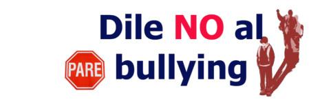 bullyingaaaaaaa2