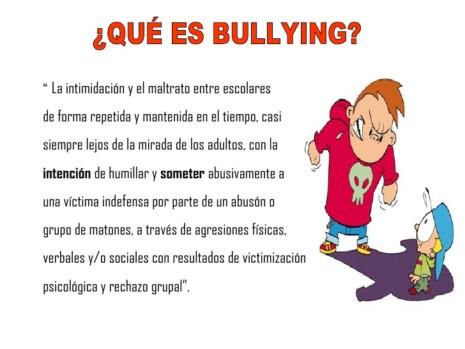 bullyingaaaaaaaa-y-el-papel-de-la-familia-6-728