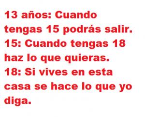 Frases-divertidas-para-Facebook-2013-1-300x242