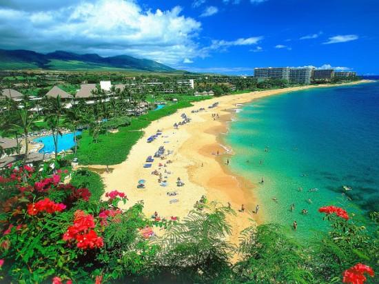 hawaii-07