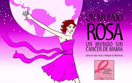 rosa-cancer