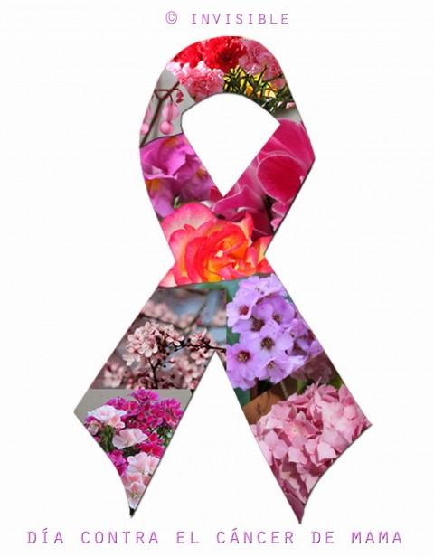 xxLazo-contra-cancer-mama-2013-flores-480x616