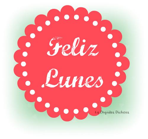 Frases De Lunes Con Imágenes Para Whatsapp Descarga Gratis