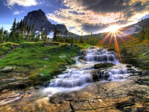 fotos-paisajes-rio