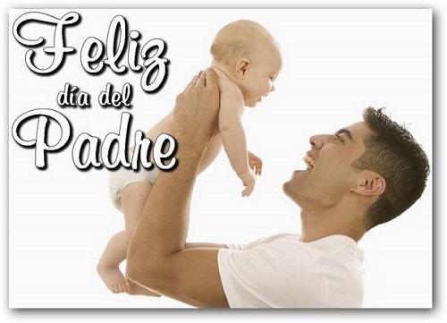 Feliz-día-del-padre