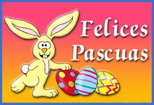 felices-pascuas-07
