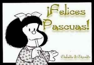felices_pascuas_mafalda