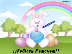 felicespascuasimagenfacebook39