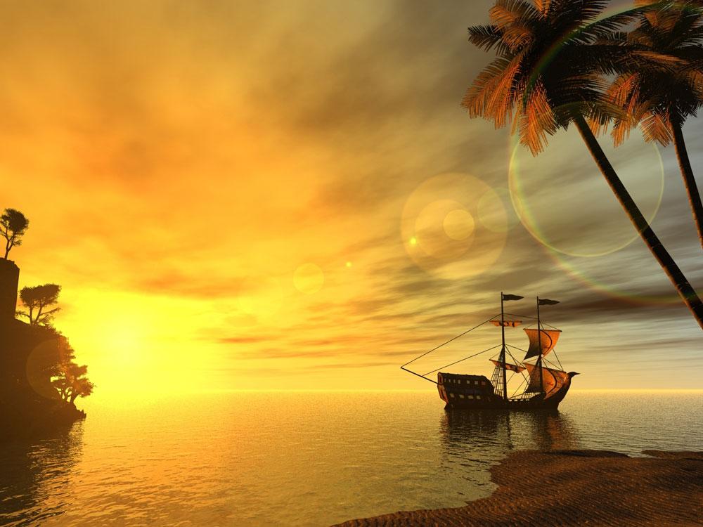 imagenes-3d-playas