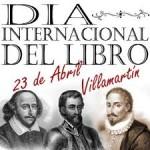 Frases para WhatsApp del 23 de abril -Día internacional del libro