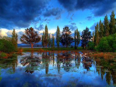 imagenes-de-paisajes-naturales-escenarios-campestres-naturaleza-montañas-fondos-flores-y-aguas-cristalinas (3)