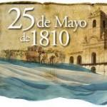 25 de Mayo: Imágenes y frases de la época colonial y de la revolución de mayo para WhatsApp