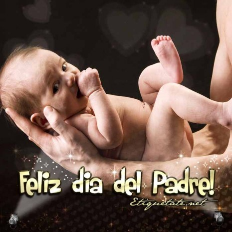 Feliz-Dia-del-Padre