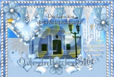 feliz-dia-de-la-independencia-argentina-dia-de-la-independencia-argentina-9-de-julio-04