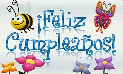 imagenes-de-feliz-cumpleaños-para-whatsapp