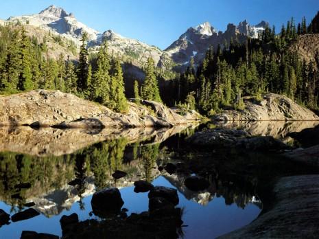 paisajes en la montaña.jpg1