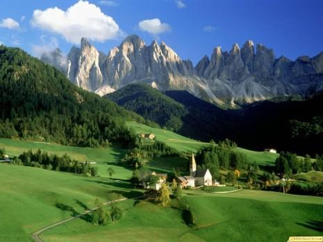 paisajes en la montaña.jpg3