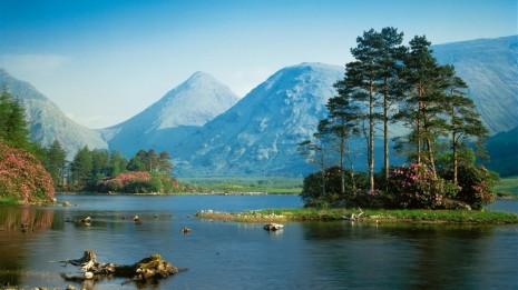 paisajes en la montaña.jpg4