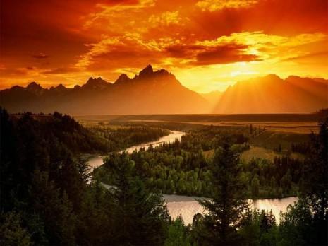 paisajesIl