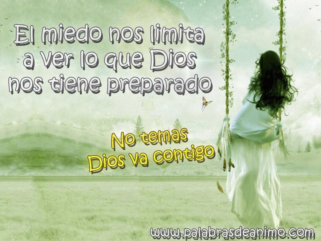 El-miedo-nos-limita-a-ver-lo-que-Dios-nos-tiene-preparado
