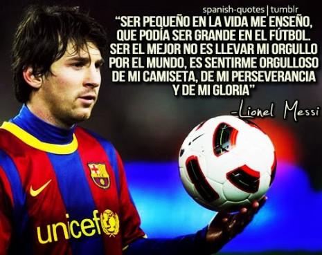 Frases-Futbol-Lio-Messi (1)