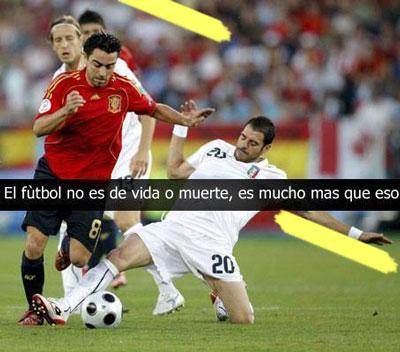 ultimas-imagenes-con-dichos-futboleros-2014-1