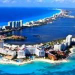 Imágenes de Cancún – México para compartir