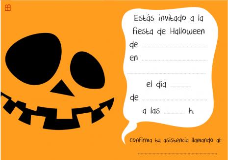 Tarjetas-de-Halloween-6