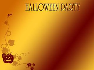 Tarjetas-de-Halloween-6.png2