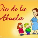 Día de la Abuela