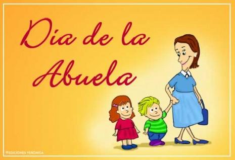 abuela6