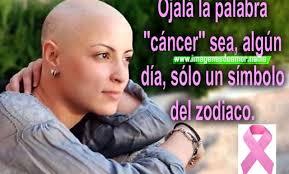 cancer-mama1.jpg3