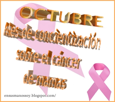 cancer.jpg2