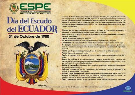 ecuador31oct.png4