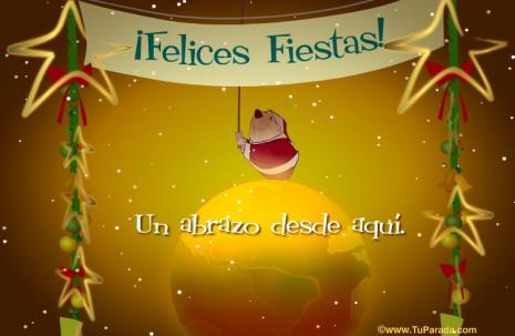 felicesfiestas.jpg1