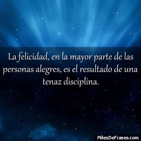 felicidad.jpg1
