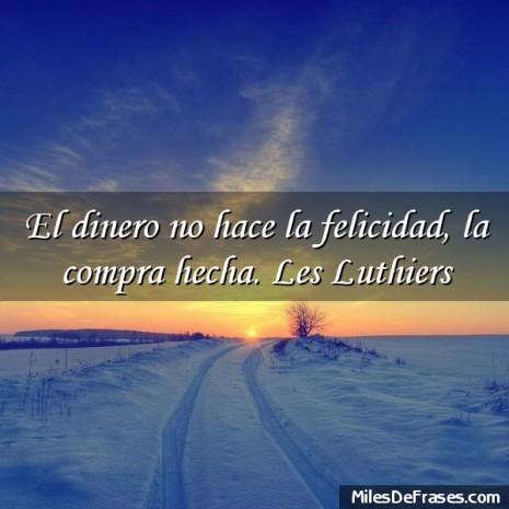 felicidad.jpg4