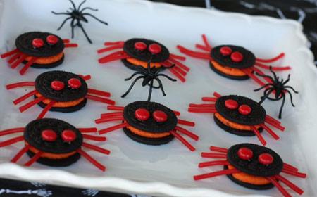 halloween arañas.jpg1