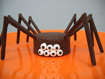 halloween arañas.jpg5