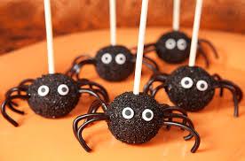 halloween arañas.jpg6