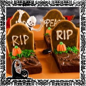 halloweenBrownies-para-halloween-300x300