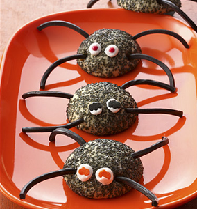 halloweenarñasgalletas